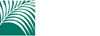 The Australia and Pacific Science Foundation